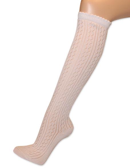 Coton Chaussettes Hautes Femme Femme Chaussettes acheter Coton Coton acheter Hautes Chaussettes Hautes SzpVUM